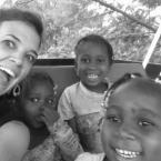 Kids Ouaga