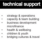 technical support.png