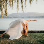 Corinne Yoga
